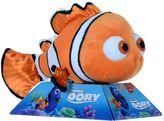 Disney Nemo Plush Toy (25cm)