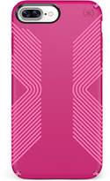 Speck Presidio Grip iPhone 7 Plus Case