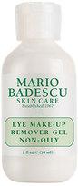 Mario Badescu Eye Make Up Remover Gel Non Oily