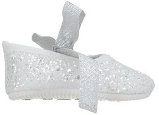 Hogan Newborn shoes