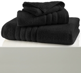 Hotel Collection CLOSEOUT! Ultimate MicroCotton Bath Towel Collection, 100% Cotton, Created for Macy's
