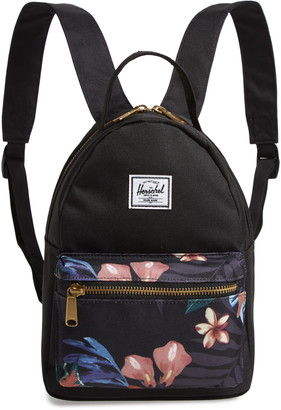 Herschel Mini Nova Backpack