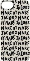 Marc by Marc Jacobs Hi-tech Accessories - Item 58032850