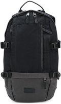 Eastpak slim backpack