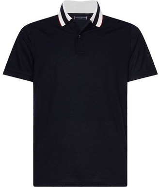 Tommy Hilfiger Tailoring Tommy StrCollar Polo Sn02