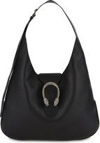 Gucci Dionysus extra large leather hobo