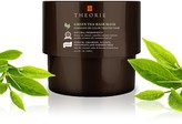 THEORIE Green Tea Energizing Hair Mask - 17.6 oz