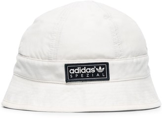 adidas SPZL Meanwood bucket hat