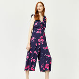 Warehouse Delia Jumpsuit