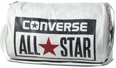 Converse Chuck Taylor All Star Legacy Duffle Bag - Bright