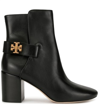 Tory Burch Kira 70mm boots