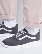 Vans Iso 1.5 Sneakers In Grey Va2z5sn6t