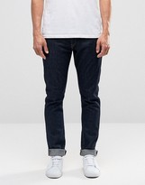 Polo Ralph Lauren Sulivan Slim Fit Jeans