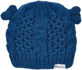 Appaman Nectar Cap (Baby) - Ink Blue-Small (0-6M)