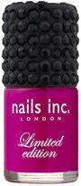Nails Inc Oxford Street Nail Polish