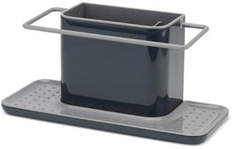 Joseph Joseph Large Sink Caddy