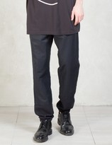3.1 Phillip Lim Combo Cuff Lounge Pants