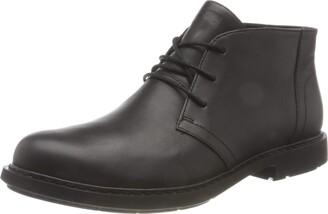 Camper mens Men Ankle Boot