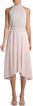 A.L.C. Renzo B Dress