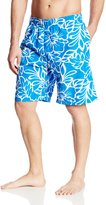Kanu Surf Men's Malibu Swim Trunk