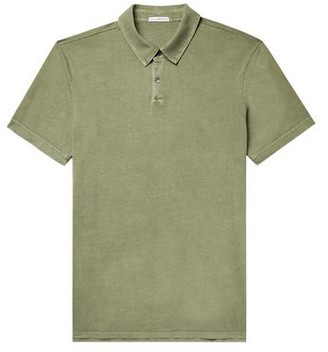 James Perse Polo shirt