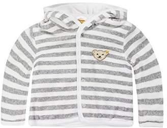 Steiff Baby 2857 Jacket,(Size: 62)