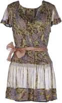 Alice San Diego Short dresses