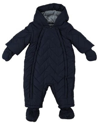 Chicco Snow Wear