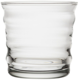 French Home Frisson Tumblers (Set of 6)