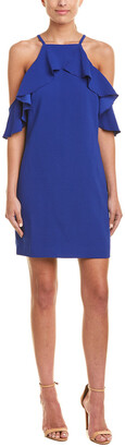 Trina Turk Olan Sheath Dress