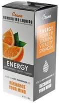 Crane Energy Humidifier & Diffuser Aromatherapy Liquid 8oz