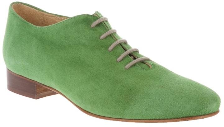 Labour Of Love 'Tap' shoe