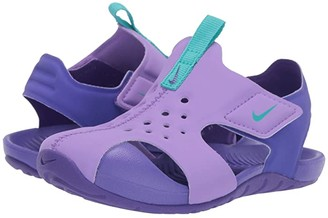 Nike Sunray Protect 2 (Infant/Toddler)
