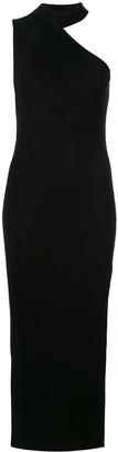 Manning Cartell Australia Pop Sensation dress