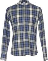 Etichetta 35 Shirts - Item 38650988