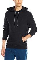 Element Men's Classic Cornell Pullover Fleece Hoody
