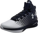 Under Armour Men's UA ClutchFit Drive 3 Basketball Shoes 13 Midnight Navy