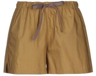 Marios Schwab Shorts