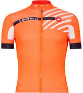 Castelli Free AR 4.1 Cycling Jersey
