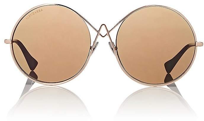Altuzarra Women's AZ 0003 Sunglasses