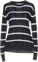 Rails Sweaters - Item 39750788