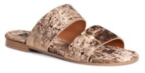 Muk Luks Women's Baylee Sandals Women's Shoes