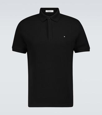 Valentino Short-sleeved polo shirt