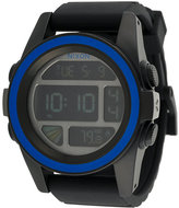 Nixon Unit digital watch