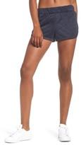 adidas Women's Nmd Shorts