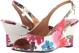 J. Renee Sailaway Women's Shoes