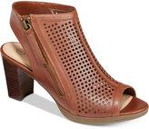 Bella Vita Lenore Dress Sandals