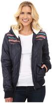 Roper 9890 Poly Shell Jacket w/ Hoodie