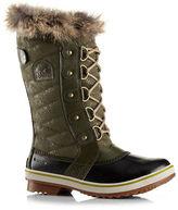Sorel Tofino II Textile Boots