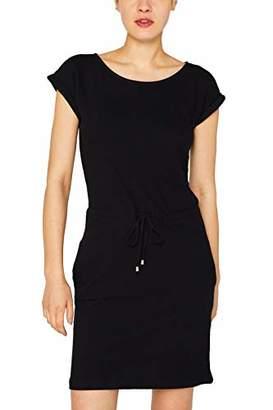 Esprit Women's 049ee1e004 Dress,X-Large